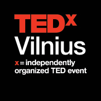 TEDxLogo-black-FB
