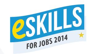 e-skills_week_logo